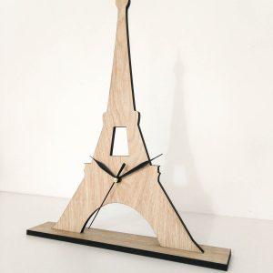 Ceas turnul Eiffel