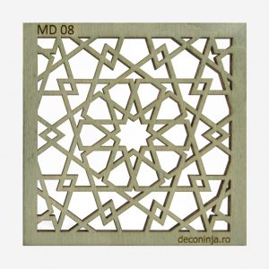 panou decorativ MD08